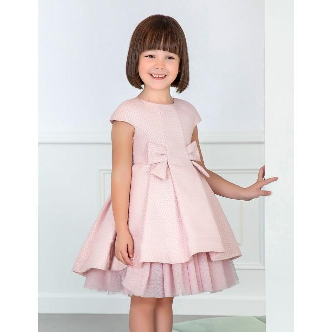best service 3fd52 8a307 vestina vestito vestitino abito abitino elegante fantasia ...