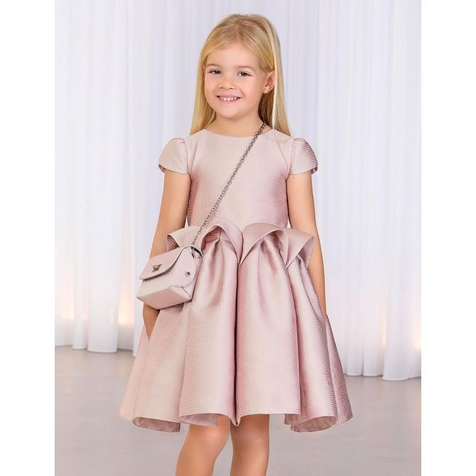 size 40 c0532 10a84 vestina vestito vestitino abito abitino elegante gonna archi ...