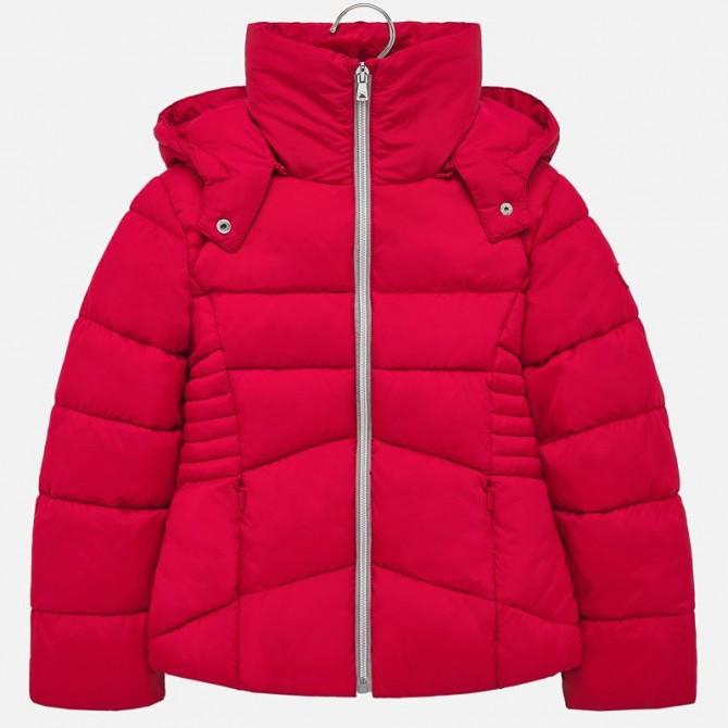 more photos 3269f 53e10 giaccone giubbino giubbotto giacca cappotto cappottino ...