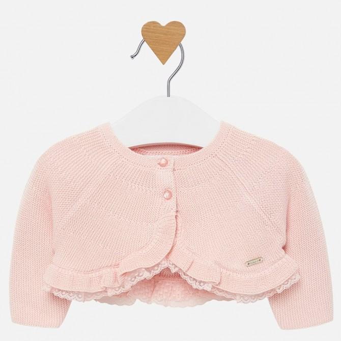 san francisco f9c07 681fc cardigan maglia aperta coprispalle giacchino tricot ...