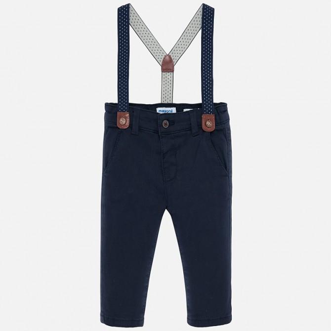 dettagliare buono qualità eccellente pantalone pantaloni calzoni lungo invernale tasca chino stretto ...