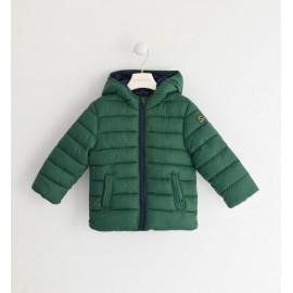 pretty nice fb3c3 ce14b giacca cappotto cappottino 100 grammi cento giubbino piumino ...