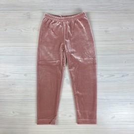 Leggings Ciniglia Y-Clù YB16485