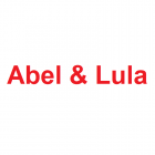 NEW - Eleganti ABEL & LULA