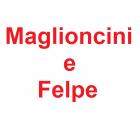 Maglioncini e Felpe