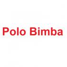 Polo Bimba