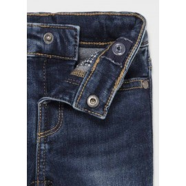 Jeans scuro Mayoral 510