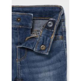 Jeans slim Mayoral 510