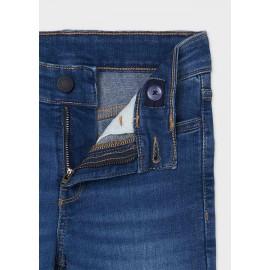 Jeans slim Mayoral 516