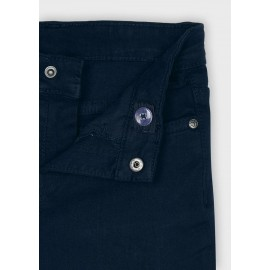 Pantalone Marino Mayoral 517