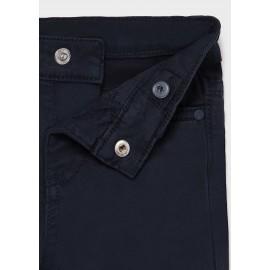 Pantalone Blu Mayoral 563