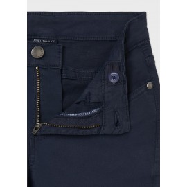 Pantalone Petrolio Mayoral 582