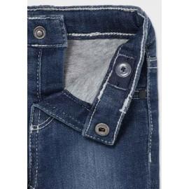 Jeans imbottito Mayoral 593