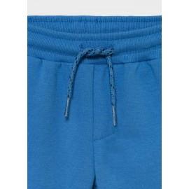 Pantalone Indaco Mayoral 704