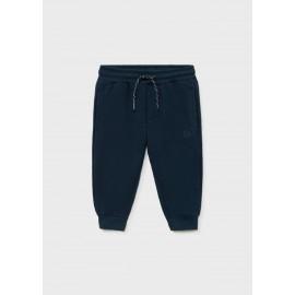 Pantalone Blu Mayoral 704
