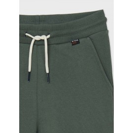 Pantalone Verde Mayoral 705