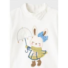 Lupetto Rabbit Mayoral 2079