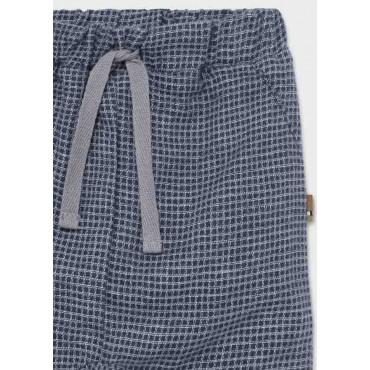 Pantalone Quadri Mayoral 2519