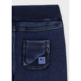 Jeans Jogger Mayoral 2522