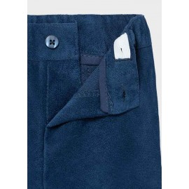 Completo Navy Mayoral 2524