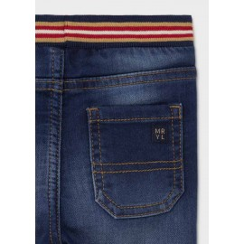 Jeans Jogger Mayoral 2534