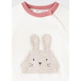 Completo 4pz Bunny Mayoral 2703