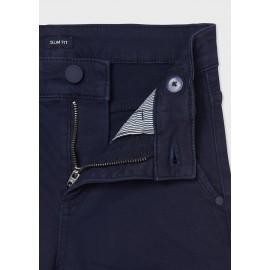 Pantalone Blu Mayoral 7550
