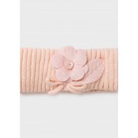 Cerchietto rosa Mayoral 9441