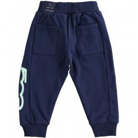 Pantalone 500 Sarabanda 3147