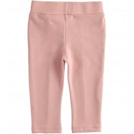 Pantalone Rosa Sarabanda 3227
