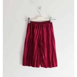 Pantalone Plissè Sarabanda 3228
