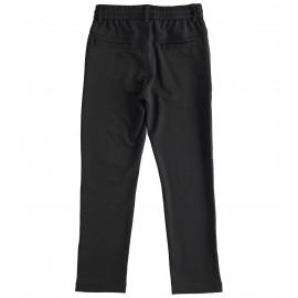 Pantalone Nero Sarabanda 3320