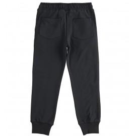 Pantalone Never Sarabanda 13744