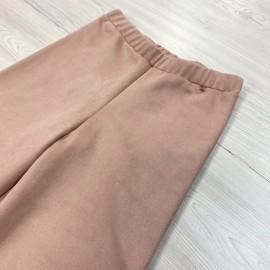 Pantalone Kocca PF5486