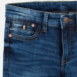 Jeans Soft Mayoral 6520