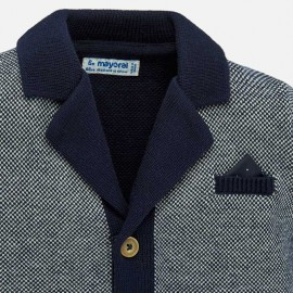 Cardigan N/o Mayoral 1455