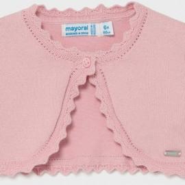 Giacchino Pink Mayoral 306
