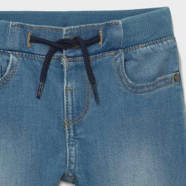 Jeans molla Mayoral 500