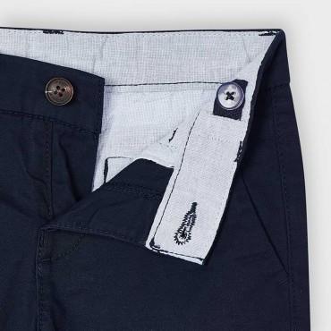 Pantalone Marino Mayoral 512