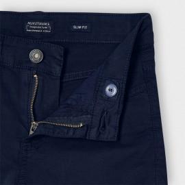 Pantalone Marino Mayoral 520