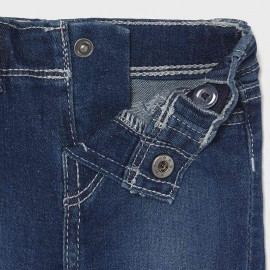 Jeans scuro Mayoral 596