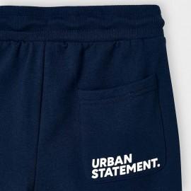Shorts Urban Mayoral 600