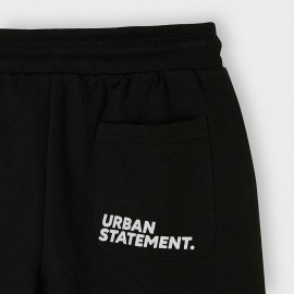 Shorts Vinile Mayoral 600