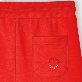 Shorts Corallo Mayoral 611