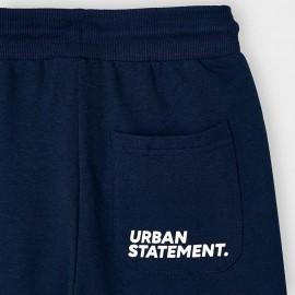 Pantatuta Urban Blu Mayoral 744