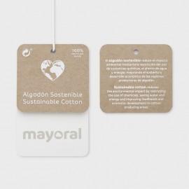 Maglia Porto Mayoral 1009