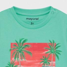 Maglietta acqua Mayoral 1013