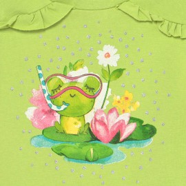 Completino Frog Mayoral 1230