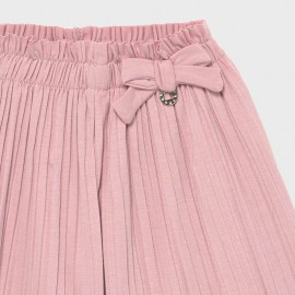 Pantalone plissé Mayoral 1573
