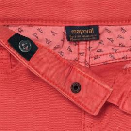 Pantalone cotone Mayoral 1579